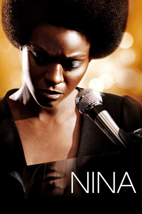 Nina 2016 German DL 1080p BluRay x264-ENCOUNTERS