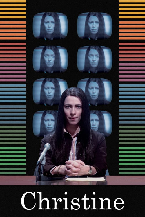 Christine 2016 German DL AC3D 720p BluRay x264-GSG9