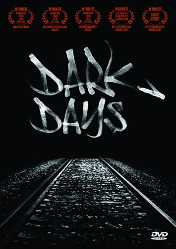 Dark Days 2000 WEBRip x264-ION10