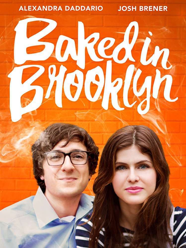Baked in Brooklyn 2016 720p BluRay H264 AAC-RARBG
