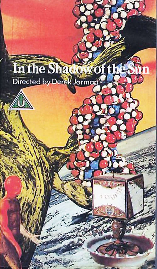 In the Shadow of the Sun 1981 480p x264-mSD