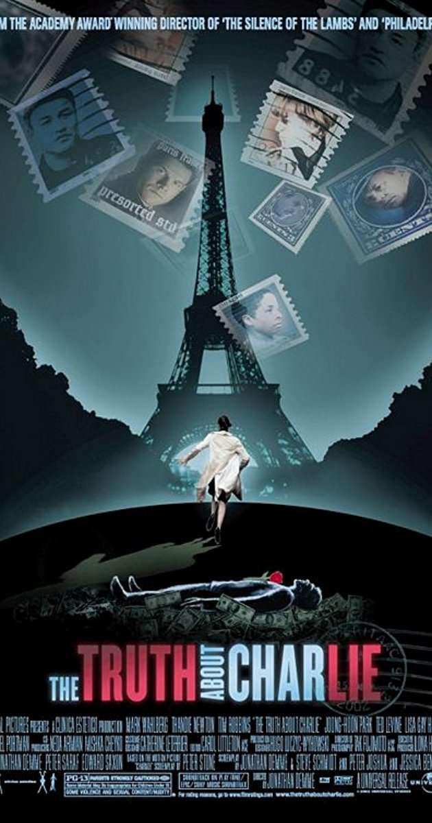 The Truth About Charlie 2002 720p BluRay x264-PSYCHD