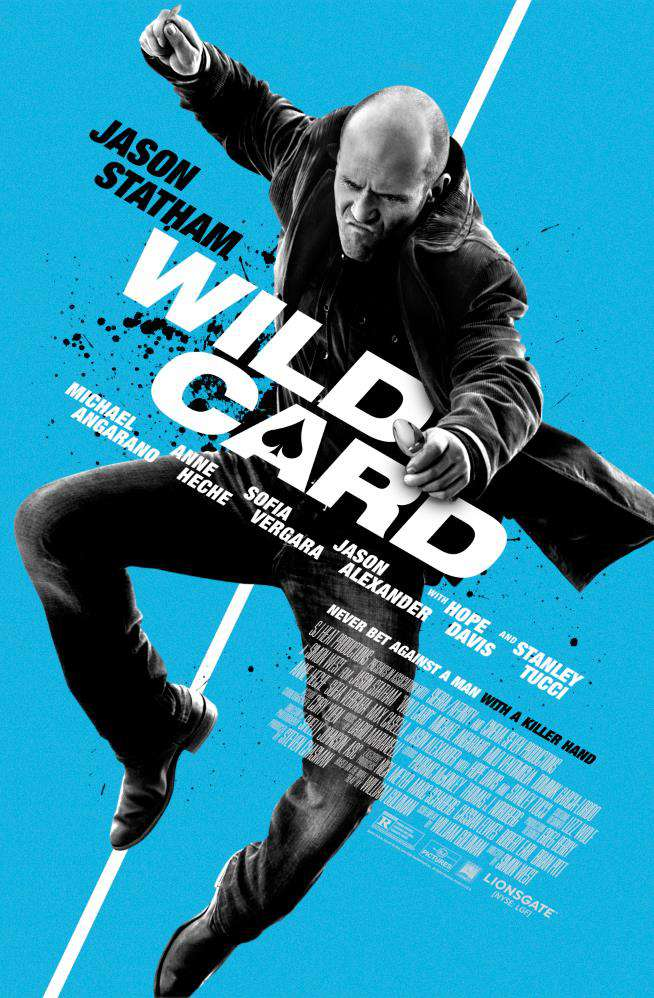 Wild Card 2015 EXTENDED 1080p BluRay x264 DTS-FGT