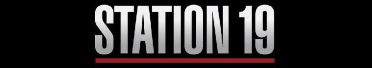 Station 19 S01E10 HDTV x264-KILLERS