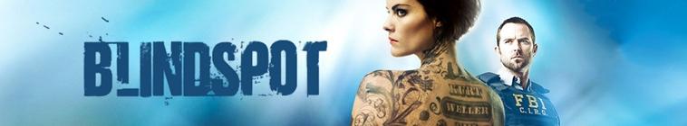 Blindspot S03E22 720p HDTV x264-AVS