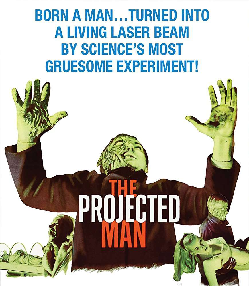 The Projected Man 1966 720p BluRay x264-SADPANDA