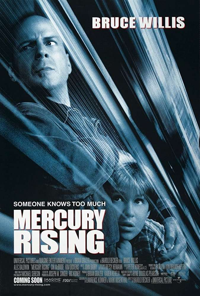 Mercury Rising 1998 720p BluRay H264 AAC-RARBG