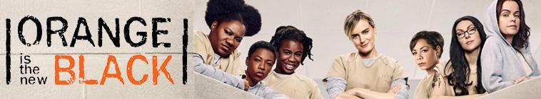 Orange Is the New Black S05E13 1080p BluRay x264-ROVERS