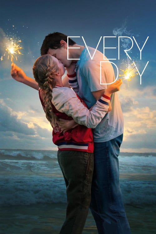 Every Day 2010 DVD5 ENG 16 9 WS AC3 nTr