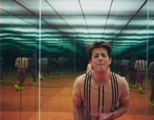 Charlie Puth ft Kehlani-Done For Me-DVDRip-x264-2018-SRPx