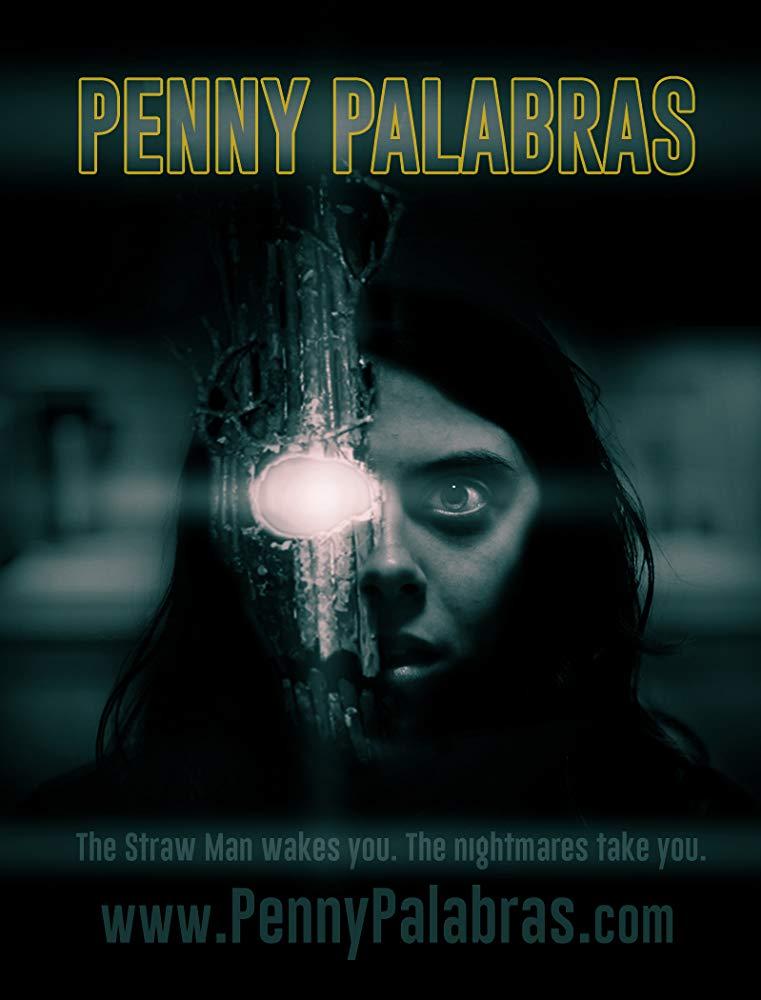 Penny Palabras (2018) WEBRip x264-ION10