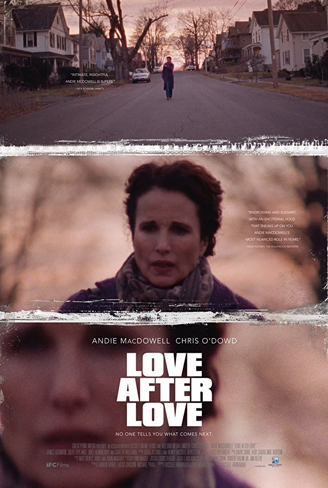 Love After Love (2017) WEB-DL x264-FGT
