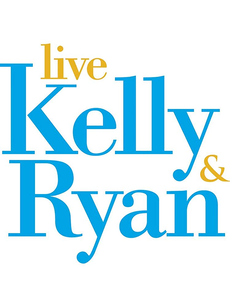 Seth Meyers 2018 08 09 Kelsey Grammer WEB x264-TBS
