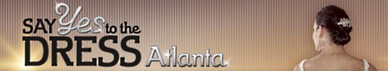 Say Yes to the Dress Atlanta S10E10 Its Dani Day WEB x264-CAFFEiNE