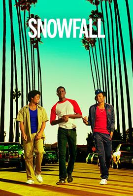 Snowfall S02E04 WEBRip x264-PBS