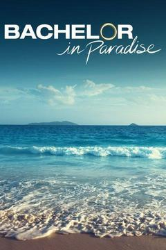 Bachelor In Paradise S05E02 WEB x264-TBS