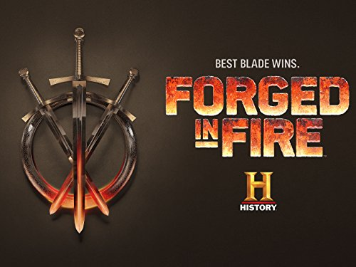 Forged in Fire S05E23 WEB h264-TBS