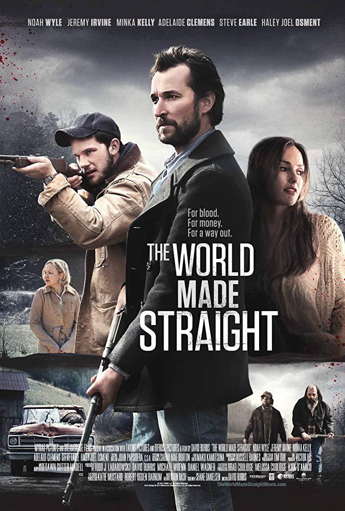 The World Made Straight 2015 720p BluRay x264-x0r