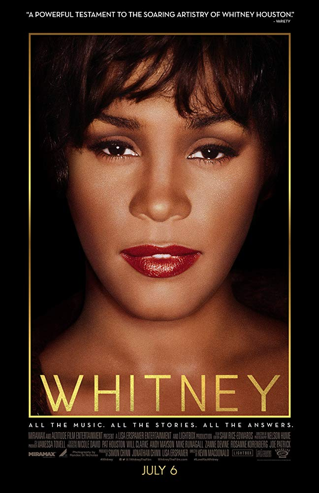 Whitney 2018 DOCU WEB-DL XviD AC3-FGT