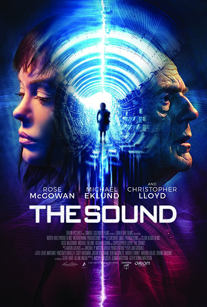 The Sound 2017 1080p NF WEBRip DDP5 1 x264-NTG