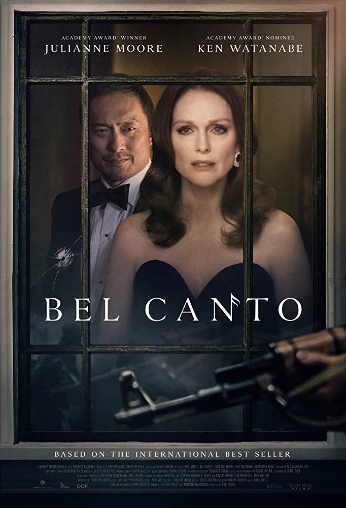 Bel Canto (2018) 1080p WEB-DL DD5.1 H264-CMRG