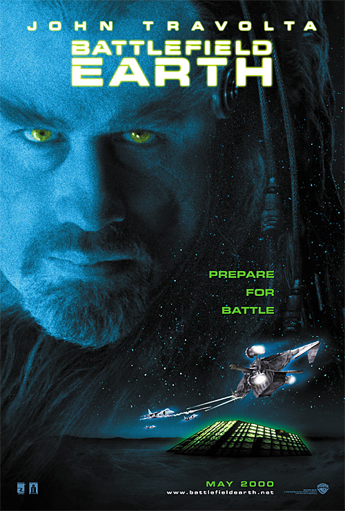 Battlefield Earth (2000) 720p BluRay H264 AAC-RARBG