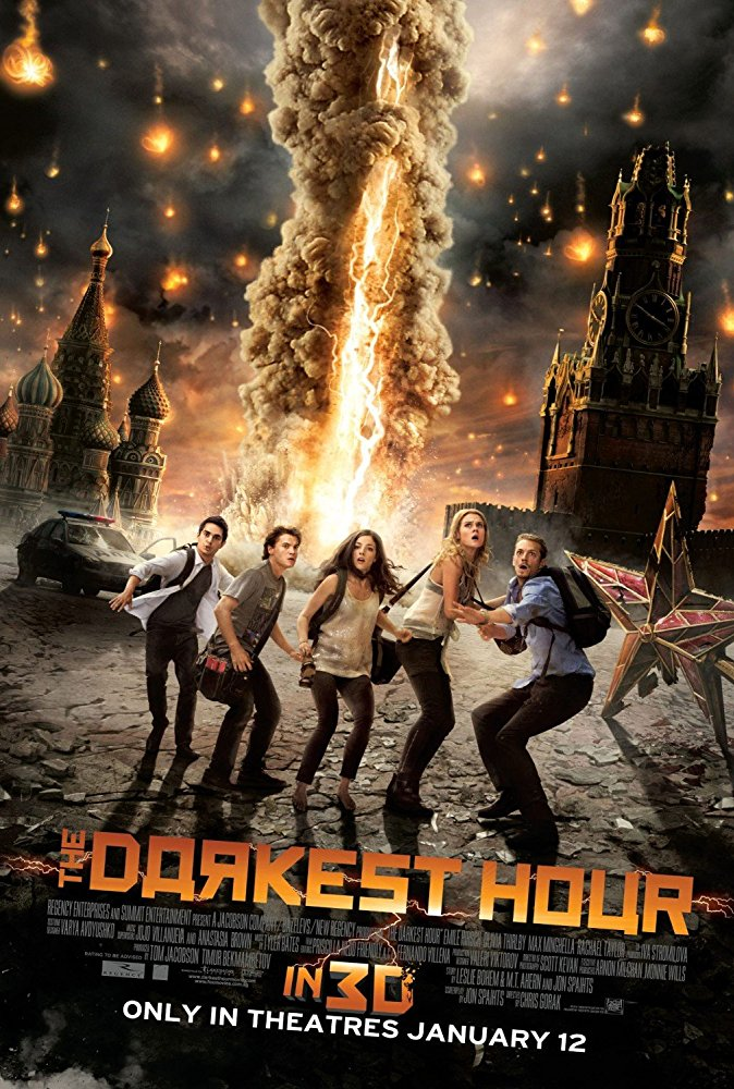 The Darkest Hour (2011) 720p BluRay H264 AAC-RARBG