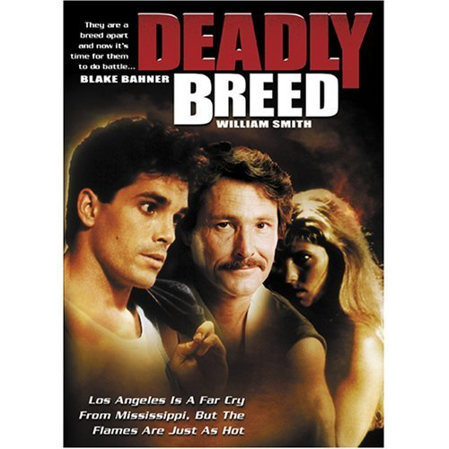 Deadly Breed 1989 DVDRip XViD