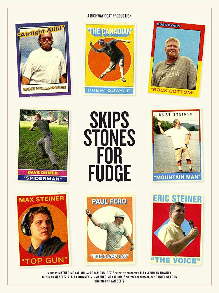 Skips Stones for Fudge 2016 WEBRip x264-13