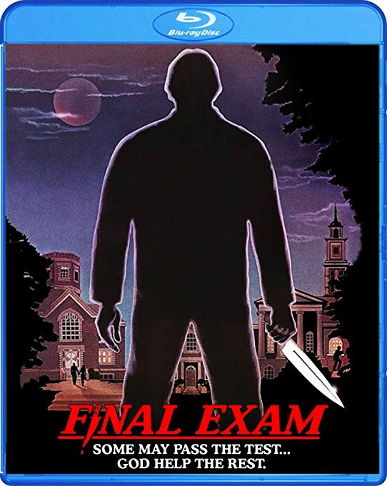 Final Exam 1981 720p BluRay H264 AAC-RARBG