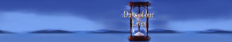 Days of our Lives S54E37 1080p WEB x264-W4F