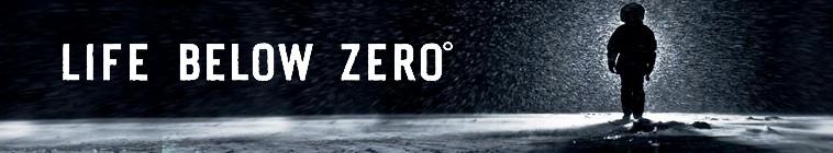 Life Below Zero S11E08 WEB x264-TBS
