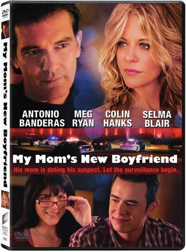 My Moms New Boyfriend (2008) 1080p BluRay H264 AAC-RARBG
