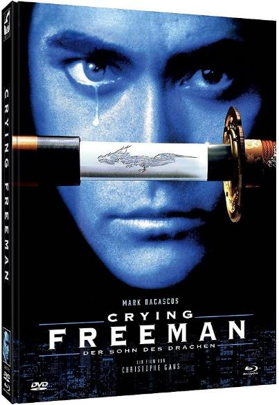 Crying Freeman (1995) 1080p BluRay H264 AAC-RARBG