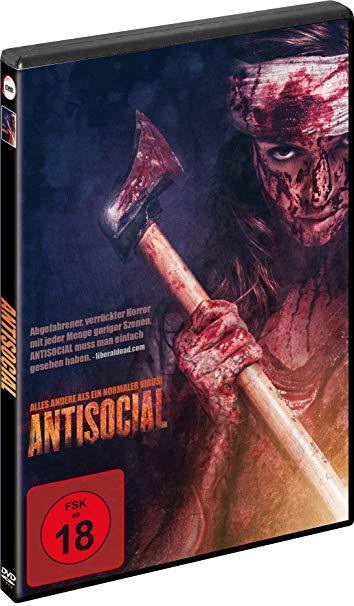 Antisocial (2013) 1080p BluRay H264 AAC-RARBG