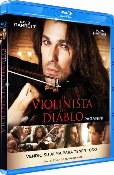 The Devils Violinist (2013) 1080p BluRay H264 AAC-RARBG