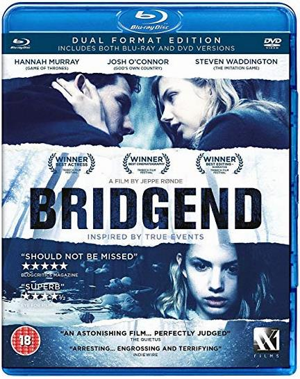 Bridgend (2015) 720p BluRay H264 AAC-RARBG
