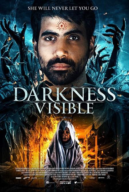 Darkness Visible (2019) 1080p WEB-DL DD5.1 H264-FGTEtHD