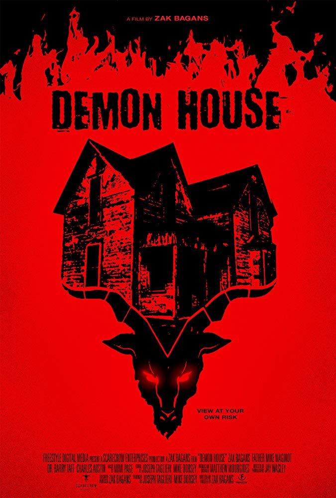Demon House 2018 UNCUT 720p HDRip 900MB x264-BONSAI[TGx]