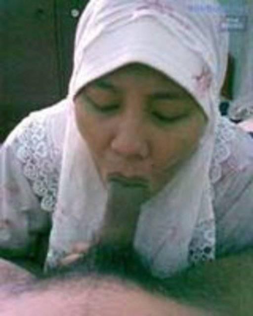 Melayu tudung untuk bf