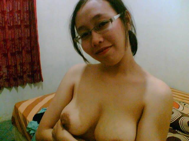 Indonesia pembokat siapa nih