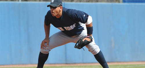 355465736f777187437befd8b67d81ef936780e A-Rod says he wished Reyes would play for the Yanks & he may miss out on the WBC with hip injury