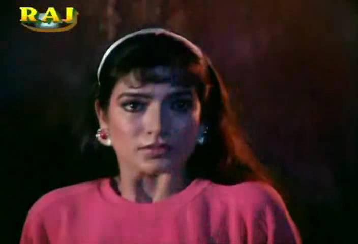 Bandh Darwaza   Horror   DVDRip  [Desidhamal com] preview 3