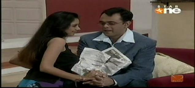 [ Sarabhai Vs Sarabhai [All Episodes] [Hillarious Comedy] preview 1