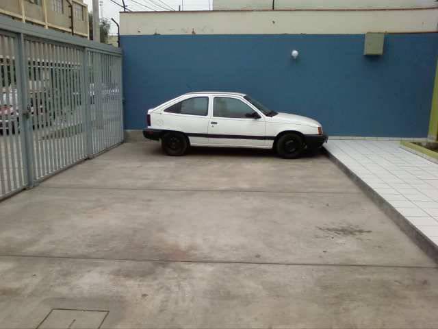 Pontiac LeMans 88 - Mi Troncomivil -  Inicio 4562559a7ff194082e5101073181301eb21226f