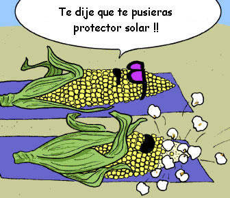 Humor Blanco!! 496446776a0502efc3e64bef2768cc321af4f90