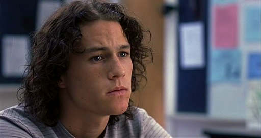 10 Things I Hate About You Shakespeare: 10 Things I Hate About U Movie