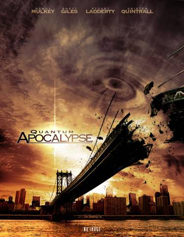 Quantum.Apocalypse.2010, movshare/sci-fi/