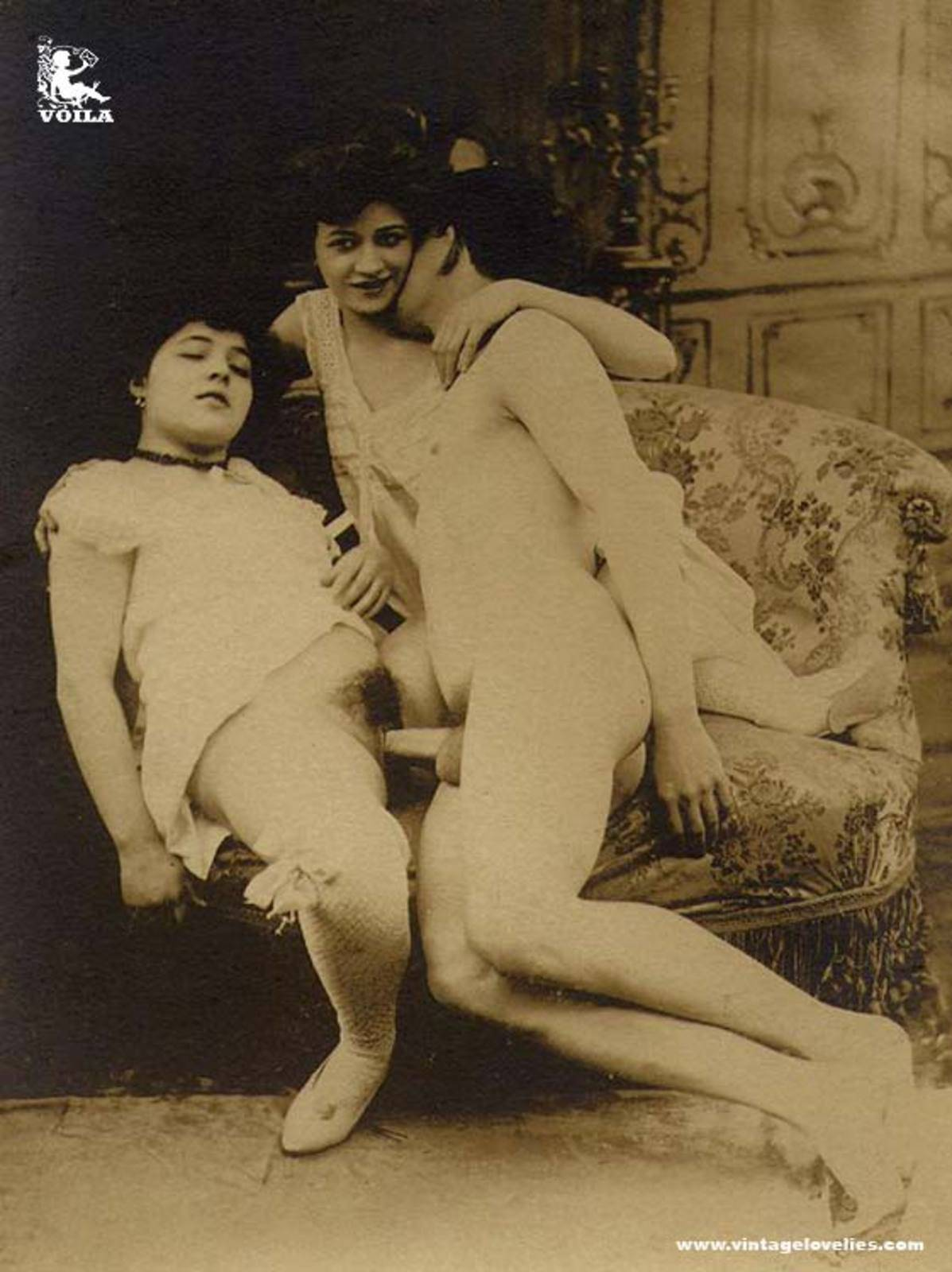 Стари порно филми ретро 10 фотография
