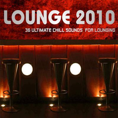 5675677951f17cce71ca4b8445389ae9ac33d84 - Lounge 2010